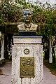 Monumento Lucas Kraglievich.jpg