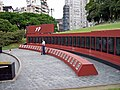 Monumento Malvinas Plaza San Martin I.jpg