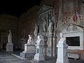 Monuments fúnebres al Camposanto (Pisa).JPG