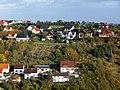 Monzingen 8 - 2009-10-16 - panoramio.jpg
