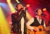 Moonjos – Unser Song für Österreich Clubkonzert - Probetag 2 02.jpg