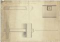 Mooring block (1809) RMG J0602.png