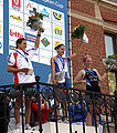 Morel Densham Stanford Triathlon Brasschaat 2010.jpg