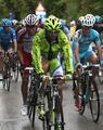 Moreno Moser Giro 2014.png