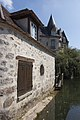 Moret-sur-Loing - 2014-09-08 - IMG 6364.jpg