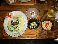 Morioka-Jajamen.jpg