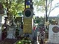 Mormântul lui Mihai Eminescu.jpg