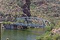 Mormon Flat Bridge.jpg