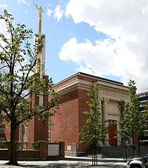 Mormon Tempel Copenhagen.jpg