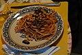Moroccan food-07.jpg