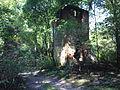 Morysin - zespół pałacowo-parkowy - domek stróża.jpg