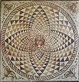 Mosaïque de Dionysos.jpg