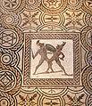 Mosaïque des deux gladiateurs Musée Saint-Remi 120208.jpg