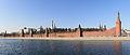 Moscow ViewOfKremlin V22.jpg