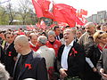Moscow rally 1 May 2012 13.JPG