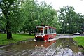 Moscow tram LM-99AE 3006 - panoramio (1).jpg