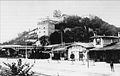 Moselbahnhof Koblenz 1890.jpg