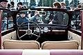 Moskvitch-400-convertible-interior.jpg