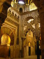 Mosquée de Cordoue.jpg