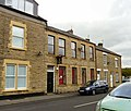 Mossley Band Club - geograph.org.uk - 1439924.jpg