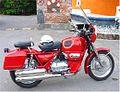 Moto Guzzi Nuovo Falcone 500.jpg