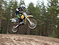 Motocross in Yyteri 2010 - 48.jpg