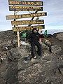 Mount-Kilimanjaro-5,895-feet-1.jpg