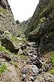 Mount Ara 3.jpg