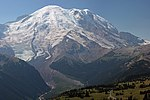 File:Mount Rainier 6909h.JPG