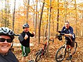 Mountain Biking (32767305056).jpg