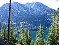 Mountains at Lake Tahoe - panoramio.jpg