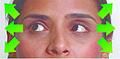Movimento dos olhos.jpg