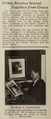 Moving Picture World - 1921-02-12 - p800 - Urban Receives.png