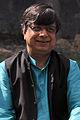 Mr.Ram Avatar Kila.JPG