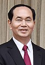 Mr. Tran Dai Quang.jpg