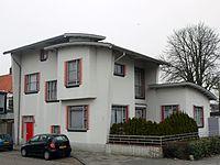 MrVanCoothstraat.1A.Waalwijk.jpg