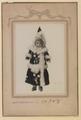 Mrs Santa Claus doll (HS85-10-30307) original.tif