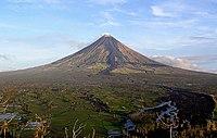 Mt.Mayon tam3rd.jpg