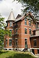 Mt Hermon School for Girls, 36-44 Winchester Road, Northfield, MA 01360, USA - panoramio (18).jpg