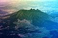 Mt Neko-dake Kumamoto01bs3200.jpg