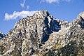 Mt St John GTNP1.jpg