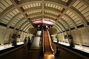Mt Vernon Metro.jpg