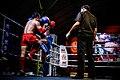 Muay Thai Fight Us Vs Burma (80668045).jpeg