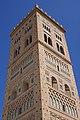 Mudéjar Teruel (1361857538).jpg
