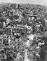 MuensterPrinzipalmarkt1945.jpg