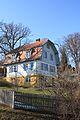 Muenterhaus in Murnau.jpg