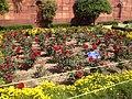 Mughal Garden Delhi, India 03.jpg