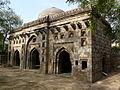 Muhammad Wali Masjid (3547415055).jpg