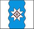 Muhu Valla lipp.jpg