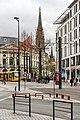 Mulhouse (45843460474).jpg